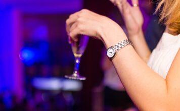 Dlaczego alkoholizm jest problemem społecznym