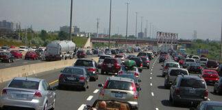 Limity amortyzacji samochodów osobowych