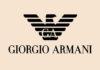 Kim jest Giorgio Armani