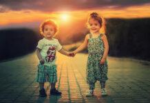 Jak wybierać ubranka dziecięce