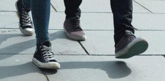 Hurtownia obuwia to miejsce dla firm i osób prywatnych